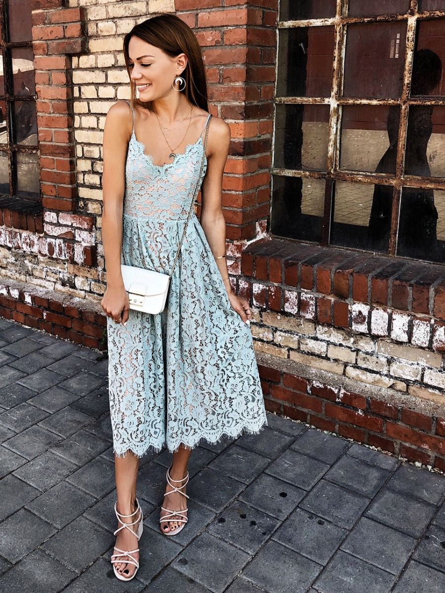 What To Wear As A Guest To An End Of Summer Wedding Wedding Attire Guest Wedding Guest Dress Summer Dresses To Wear To A Wedding [ 1200 x 900 Pixel ]