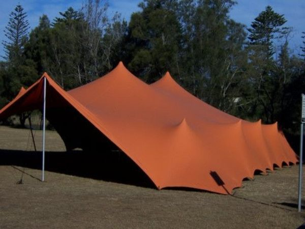 60 Guests - Freeform Stretch Tents u2013 Bedouin Freeform Tents & 60 Guests - Freeform Stretch Tents u2013 Bedouin Freeform Tents | i ...