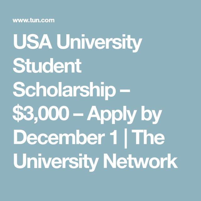 d221732872b59e91eb11c44f4250f3d8 - Odenza Marketing Group Scholarship Application