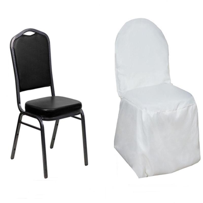 194 Reference Of Chair Covers Banquet In 2020 Chair Covers For Sale Banquet Chair Covers Chair Covers Wedding