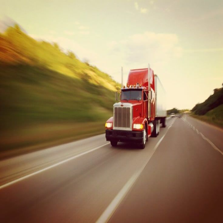 how long does it take to get a cdl in texas