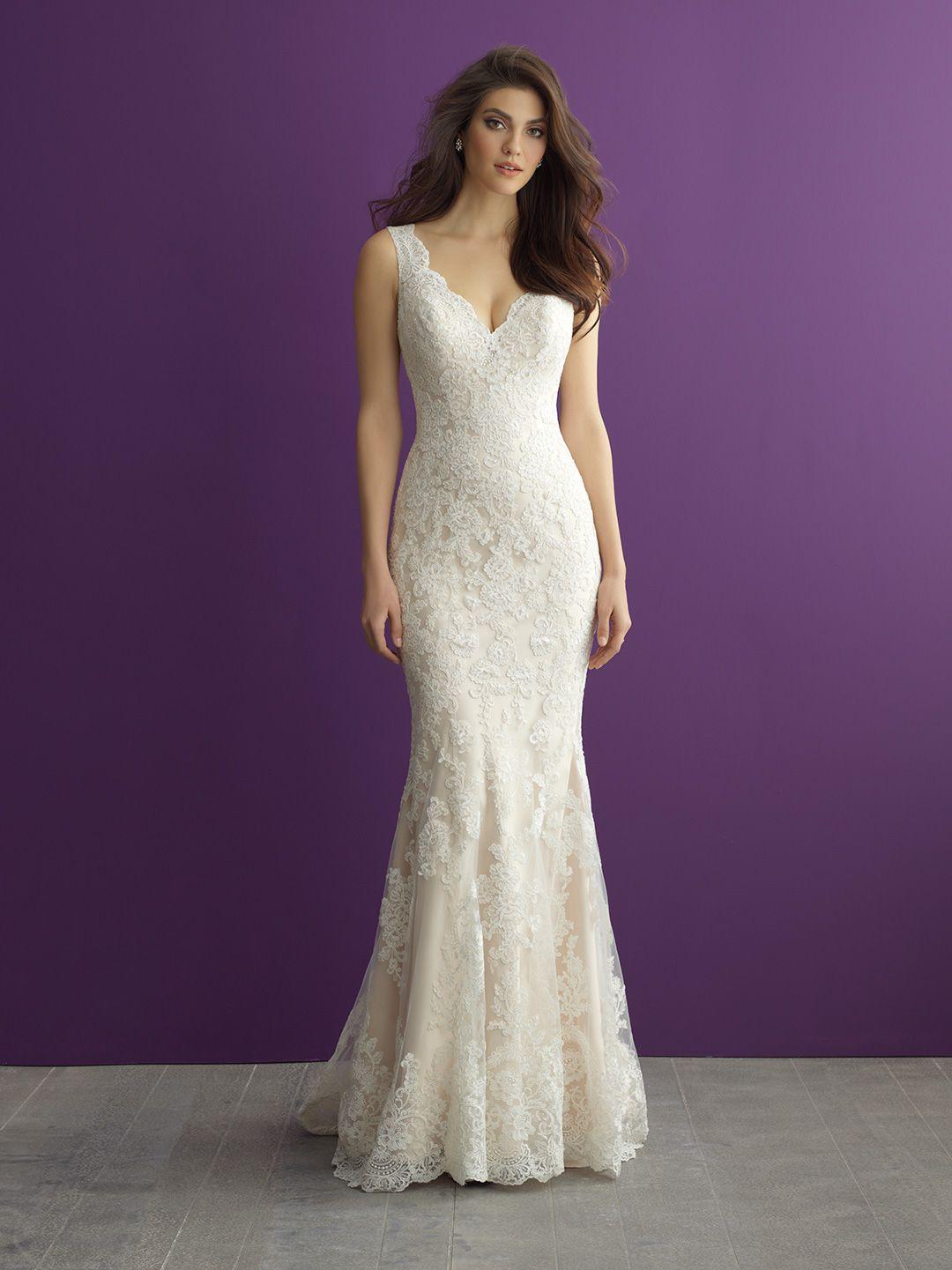 Moderno Used Wedding Dresses Dallas Colección de Imágenes - Vestido ...