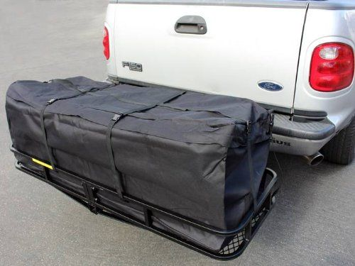 Pin By Gail Hollis On Camping Things Truck Hitch Bagged