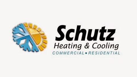 Schutz Heating Cooling Livingston County Mi 517 552 4039 Http