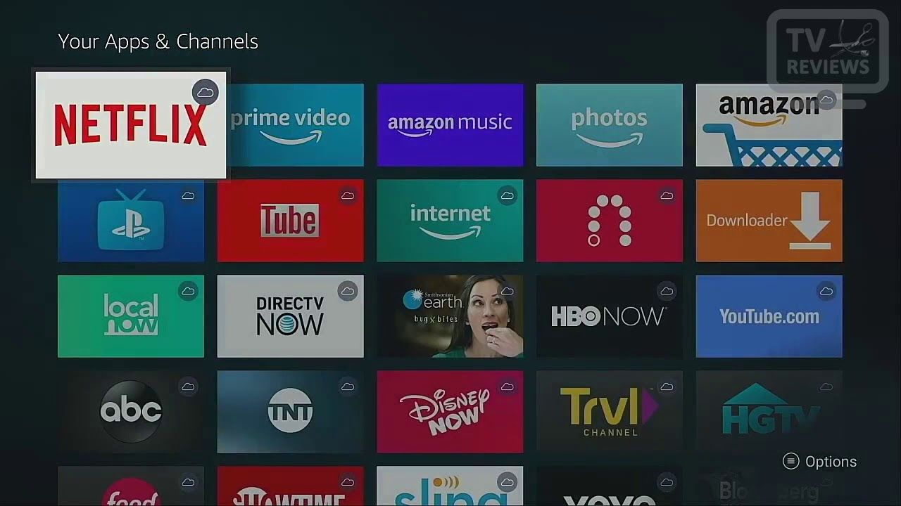 How To Install Soplayer On Amazon Fire Stick Fire Tv Or Fire Cube In 2020 Amazon Fire Stick Fire Tv Disney Now