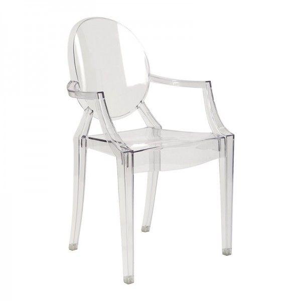 silla de acrilico transparente Buscar con Google Funny