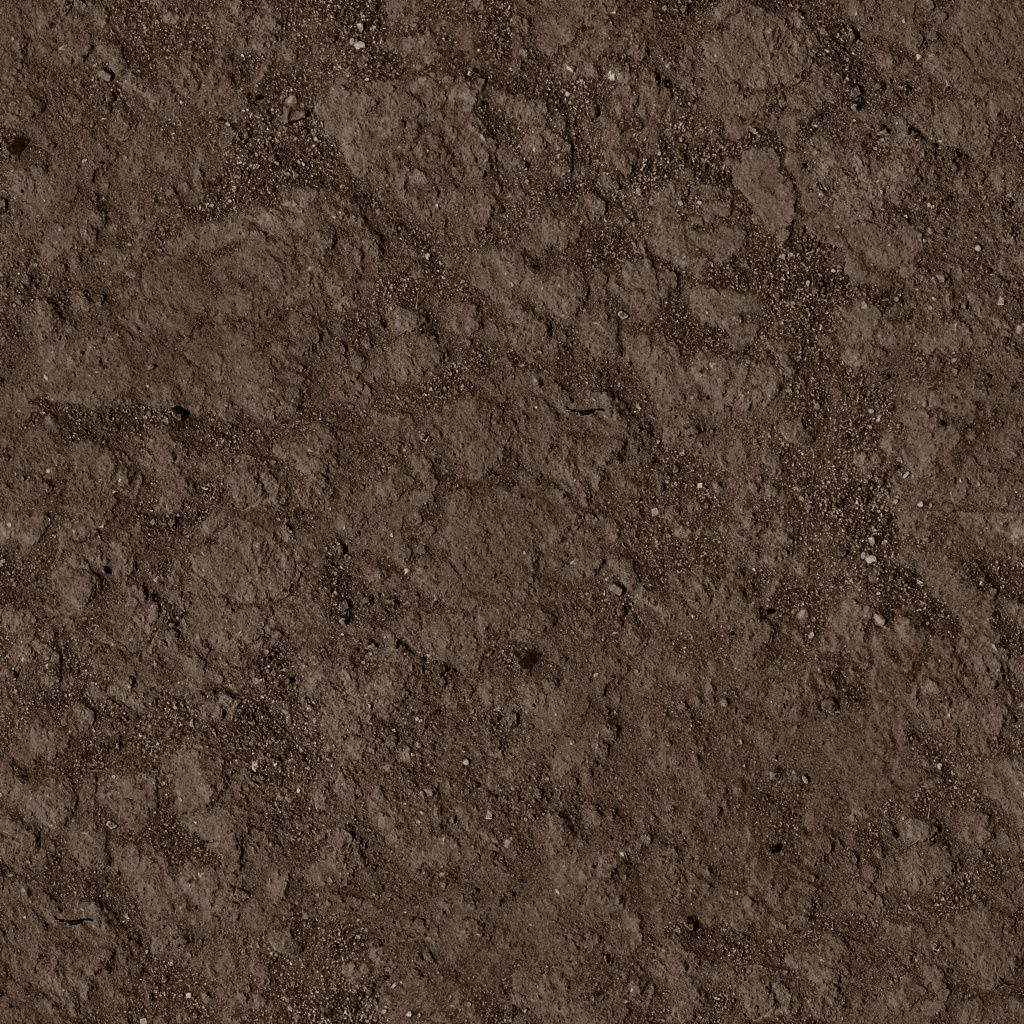 ground texture seamless Google Pinterest
