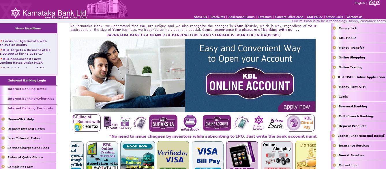 Karnataka Bank Personal Loan Interest Rate Eligibility Personal Loans Loan Interest Rates Loan