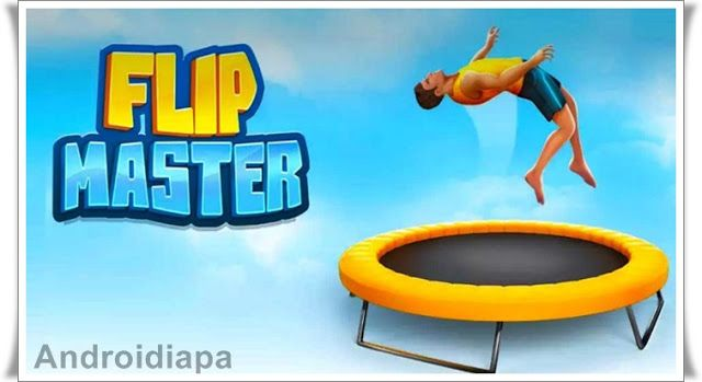 Pin On Androidiapa Free Android Apps Games