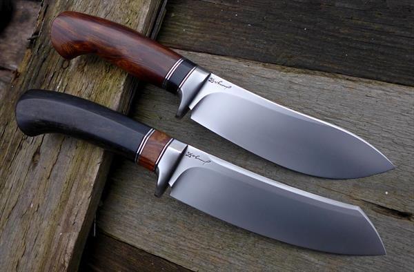 Blades...                                                                                                                                                                                 More