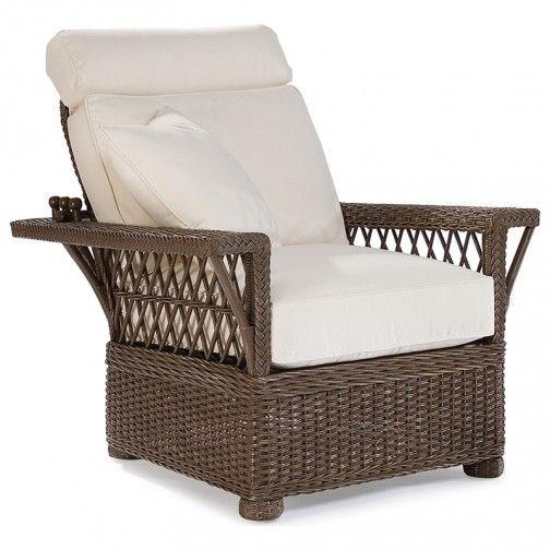 Lane Venture Hemingway Morris Chair - Lane Venture Hemingway Morris Chair Home Fashion Pinterest