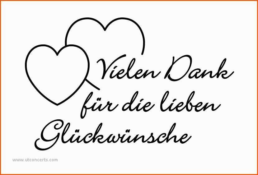 Lustig Danke Sagen Fur Geburtstagswunsche Herrlich Pp Stamps