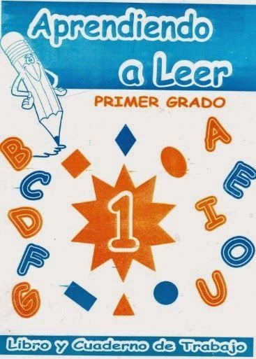 descargar libros para aprender español gratis pdf