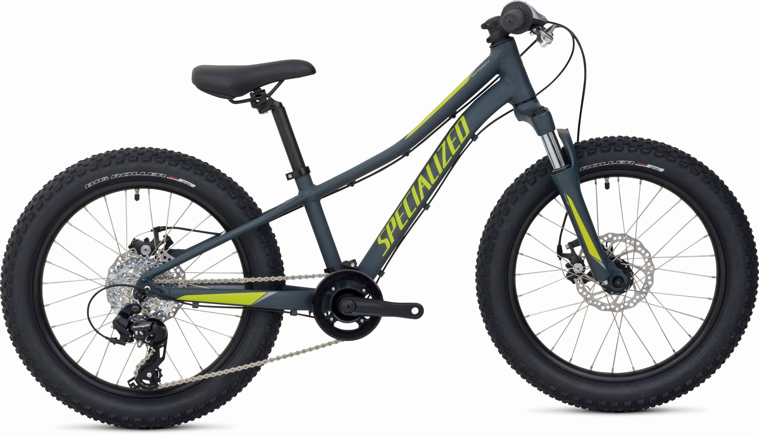 Best Mountain Bike For A 12 Year Old Boy Mountain Bike Girls