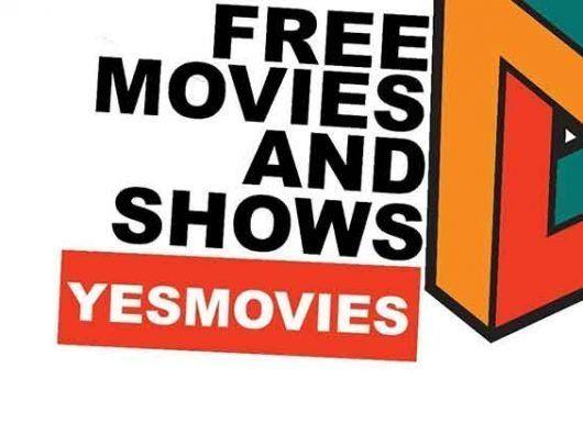 Alternative Filme Stream
