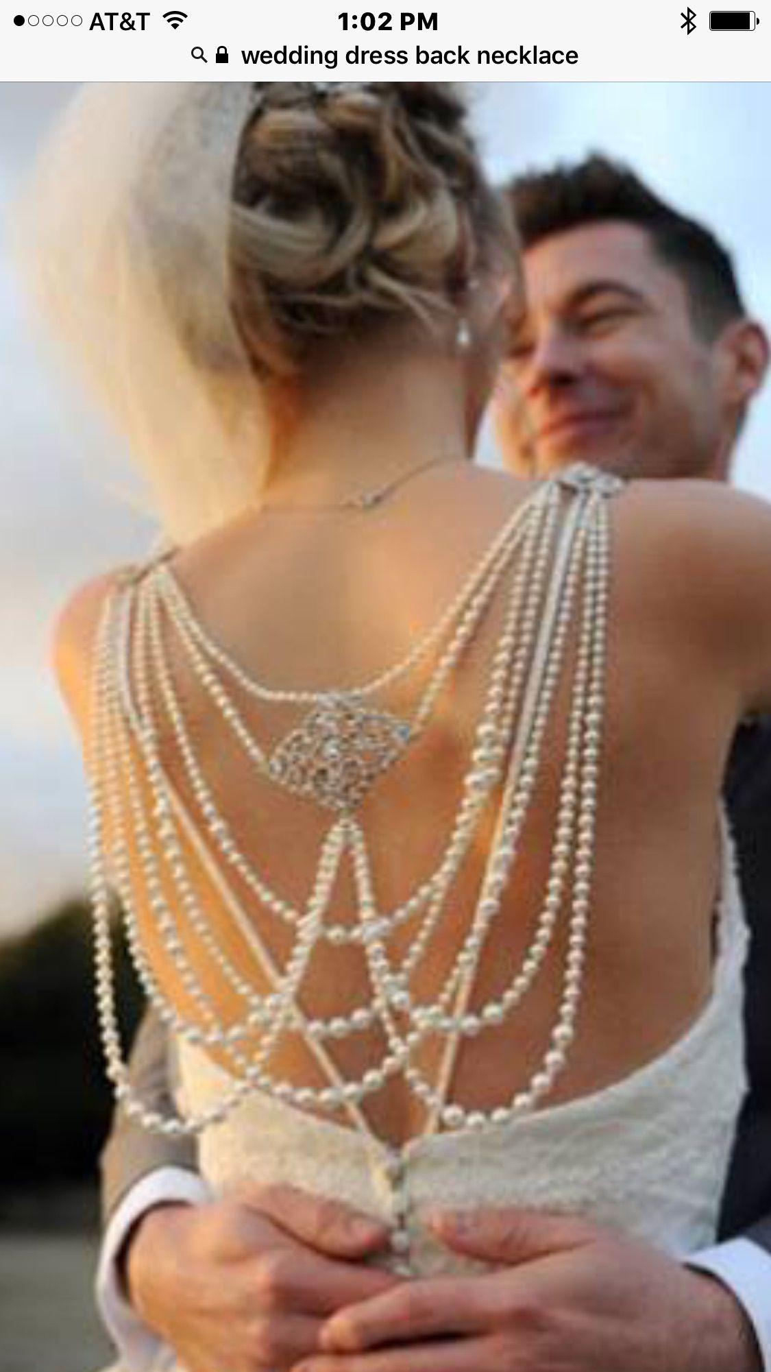 Pin by laura tester on my wedding pinterest bridal wedding