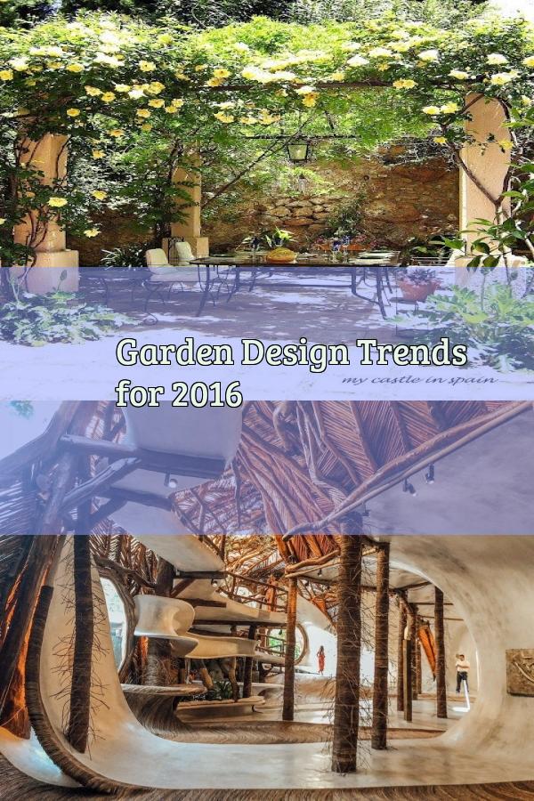 flowerlove #landscaping #LandscapeDesign