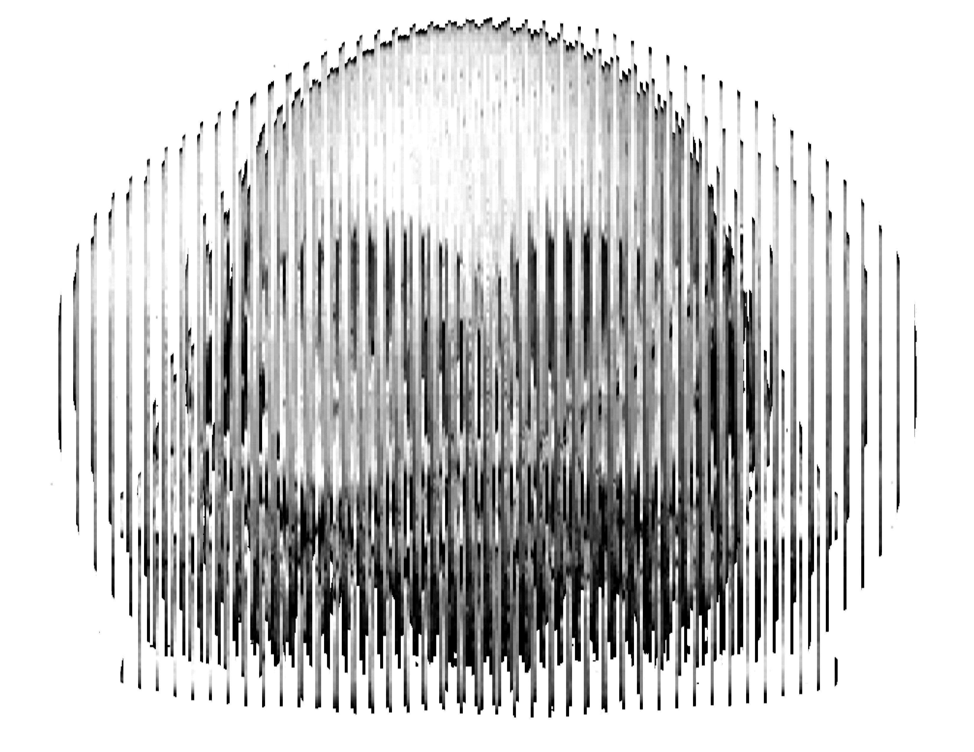 анимация иллюзия движения всяком