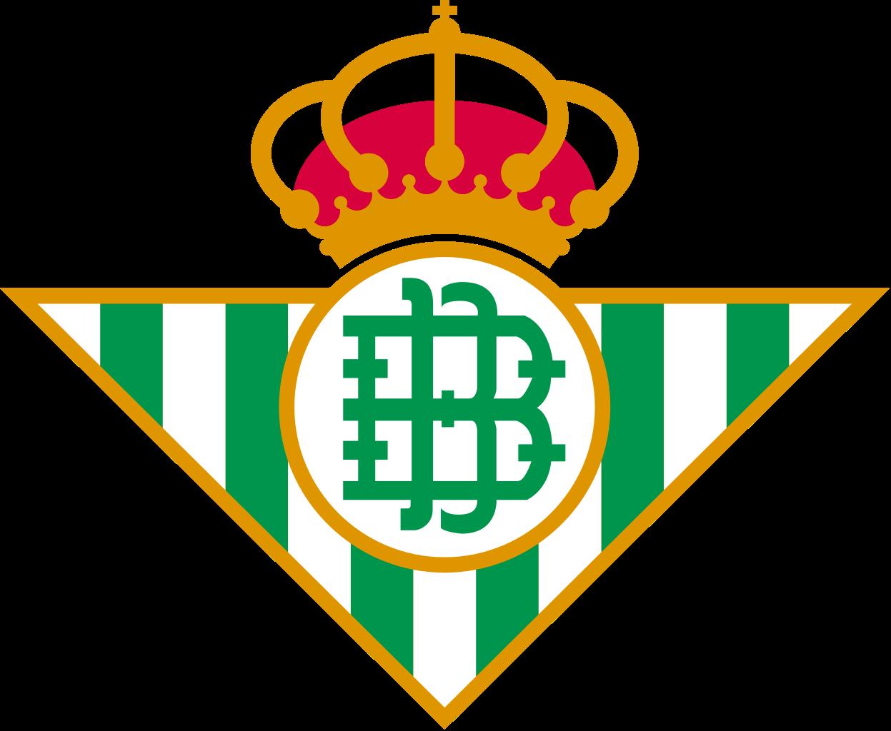 ผลการค้นหารูปภาพสำหรับ image logo football la liga