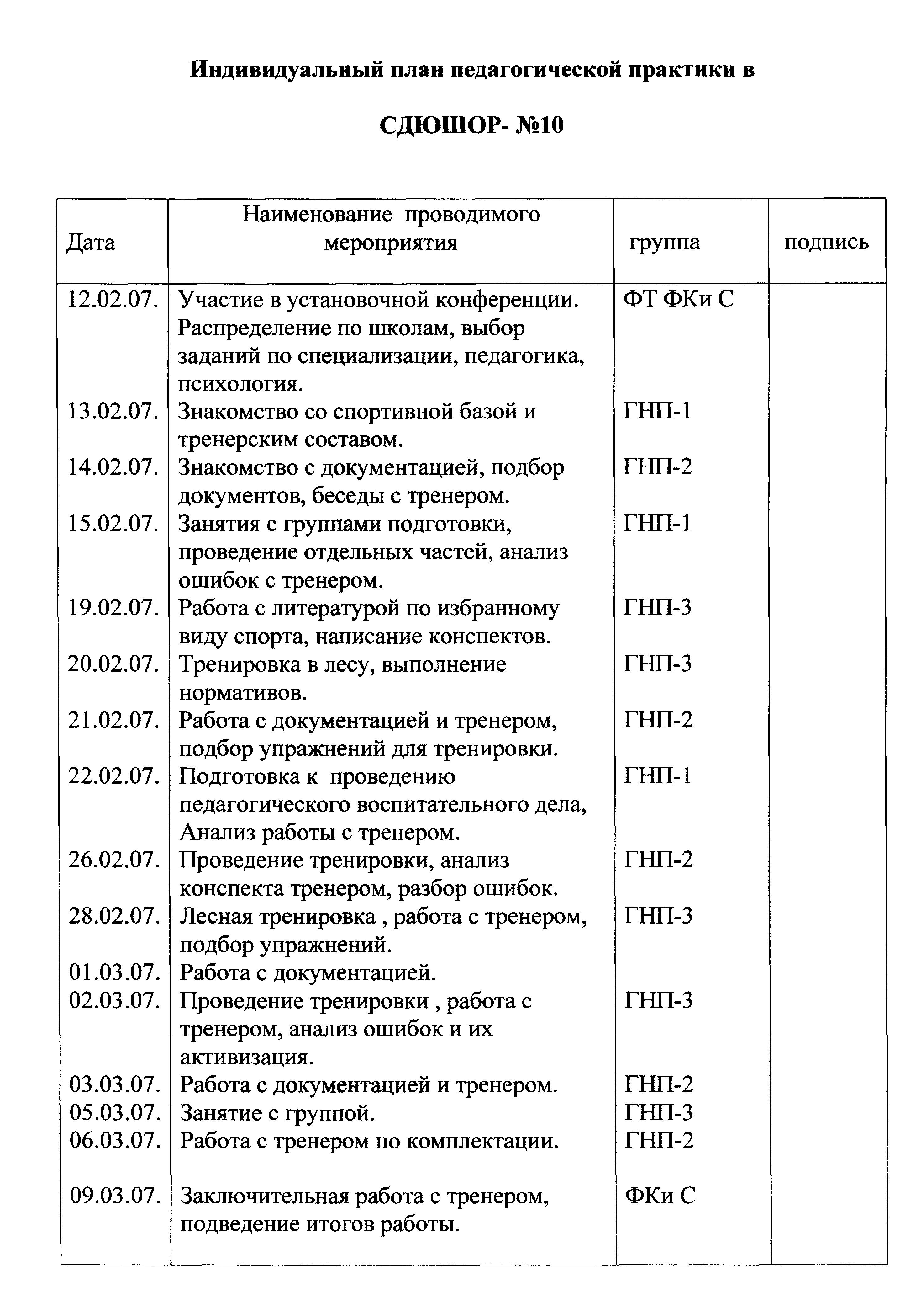 Методичка по английскому языку биболетова 4 класс