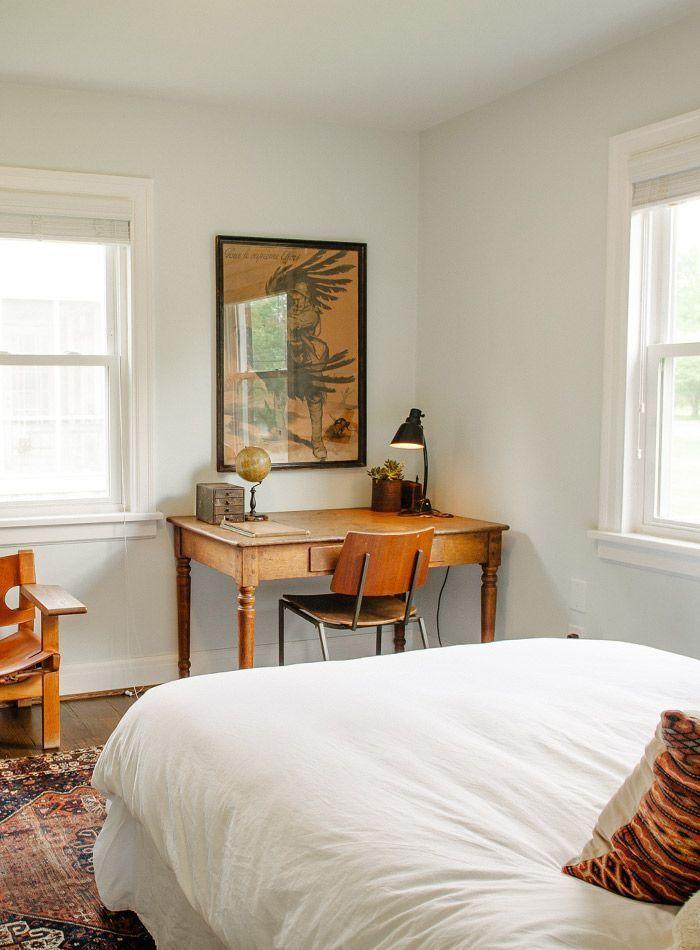 Glib Traditional Living Room #furnituremurah #FurnitureLivingRoomContemporary