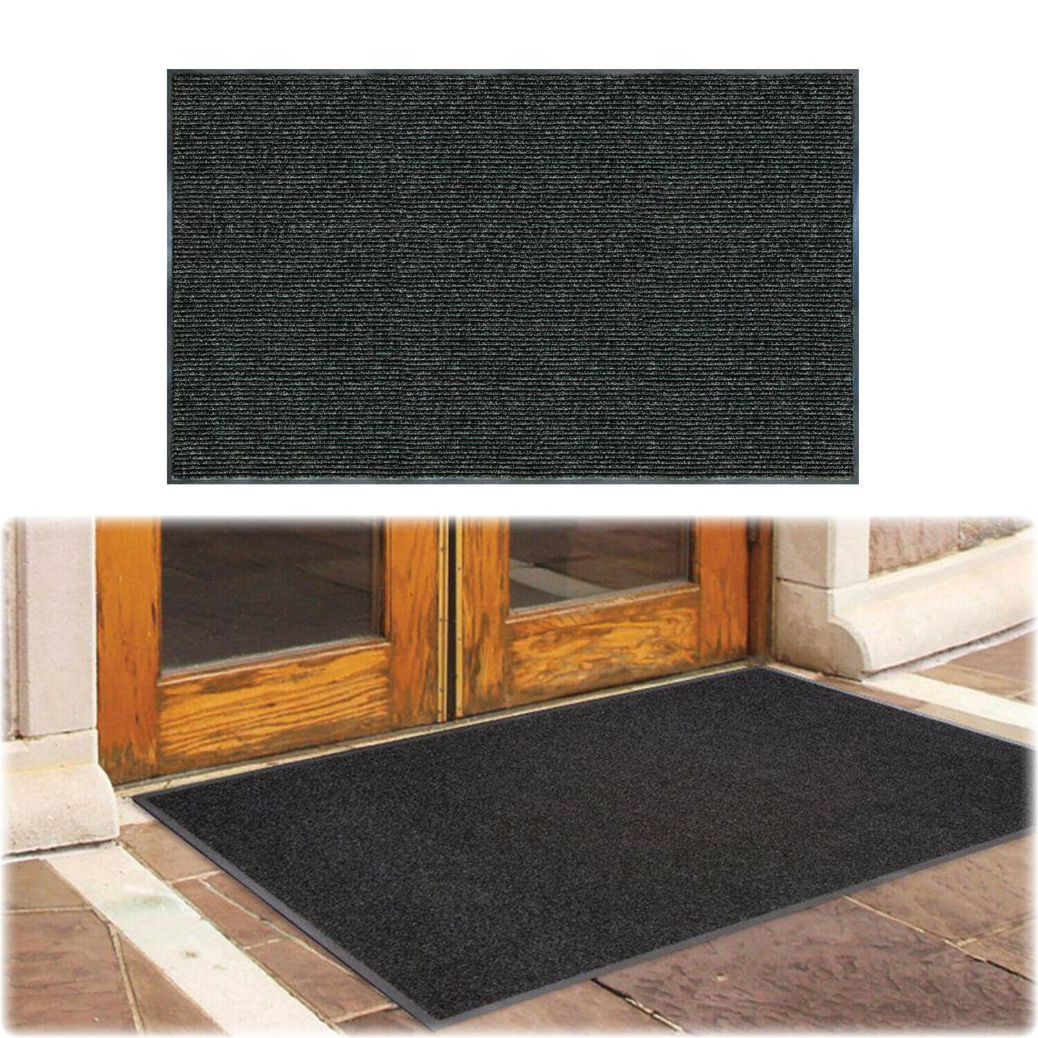 Details About Entrance Floor Door Mat