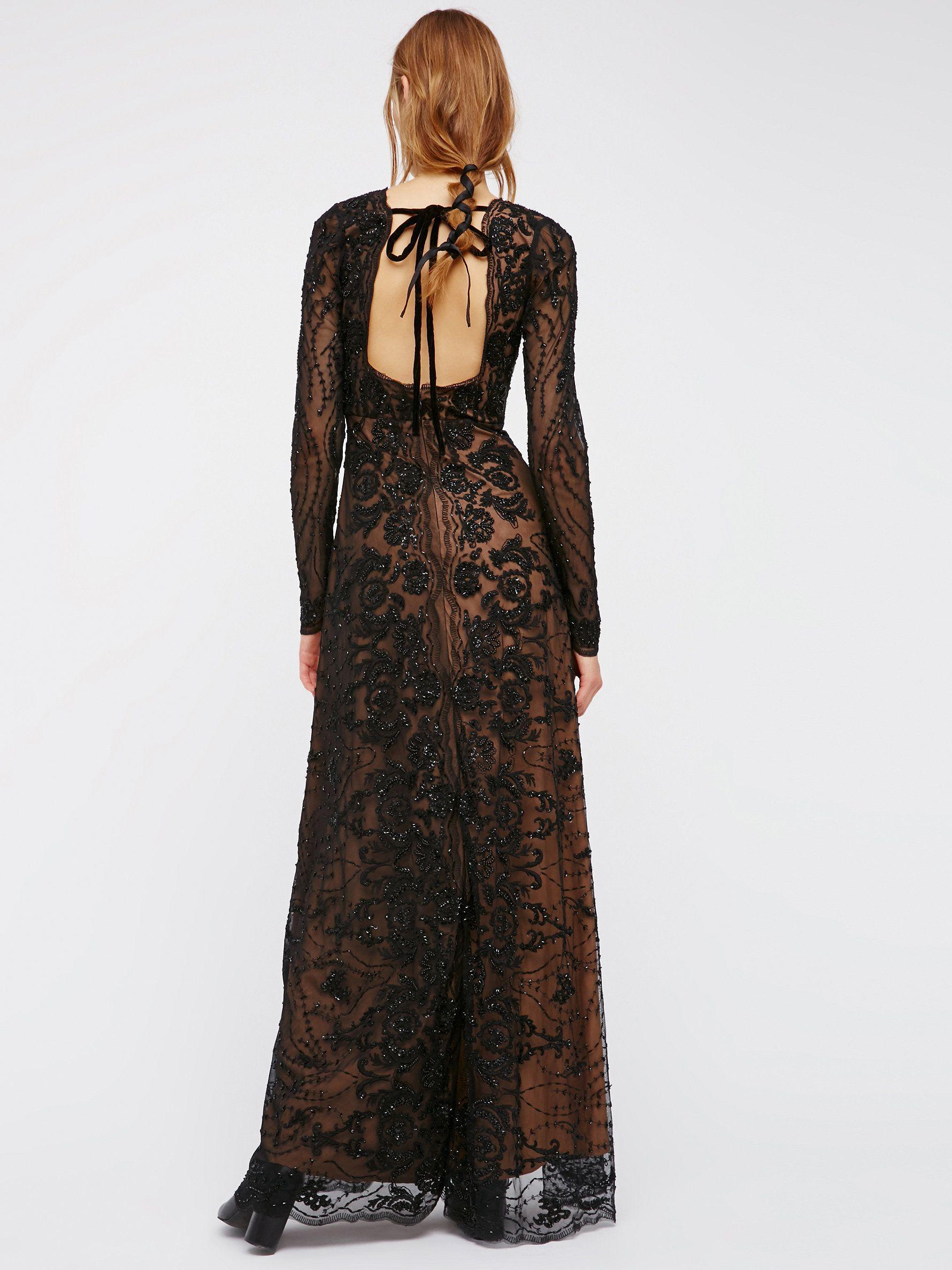 Keenan\'s Limited Edition Holiday Dress | Maxi Dress | Pinterest ...
