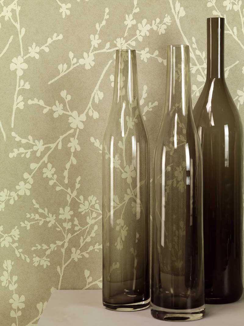papier peint montecolino wall paper pinterest papier peint peindre et douce. Black Bedroom Furniture Sets. Home Design Ideas