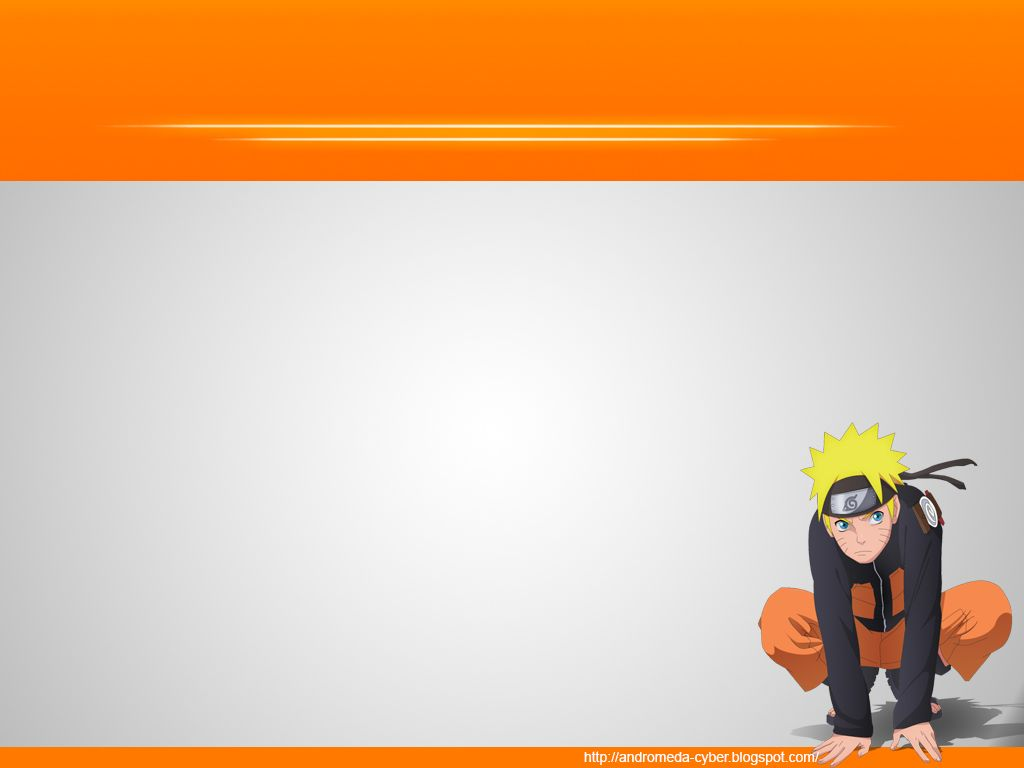 Unduh 520+ Background Ppt Anime HD Terbaru