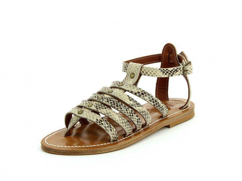 94716f7556e7 Agopos Kampal Duna leather