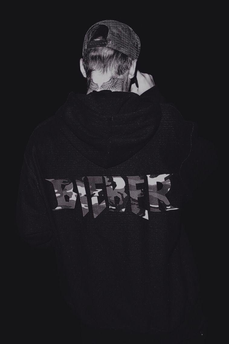 Justin Bieber Justin Bieber Fotos Justin Bieber Fondos De Pantalla De Justin Bieber