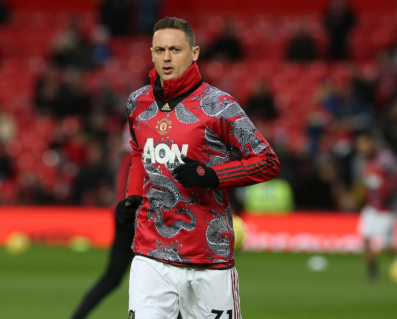Match Gallery Man Utd V Norwich 11 January 2020 Manchester United In 2020 Manchester United Premier League Manchester United Football Club Manchester United Football