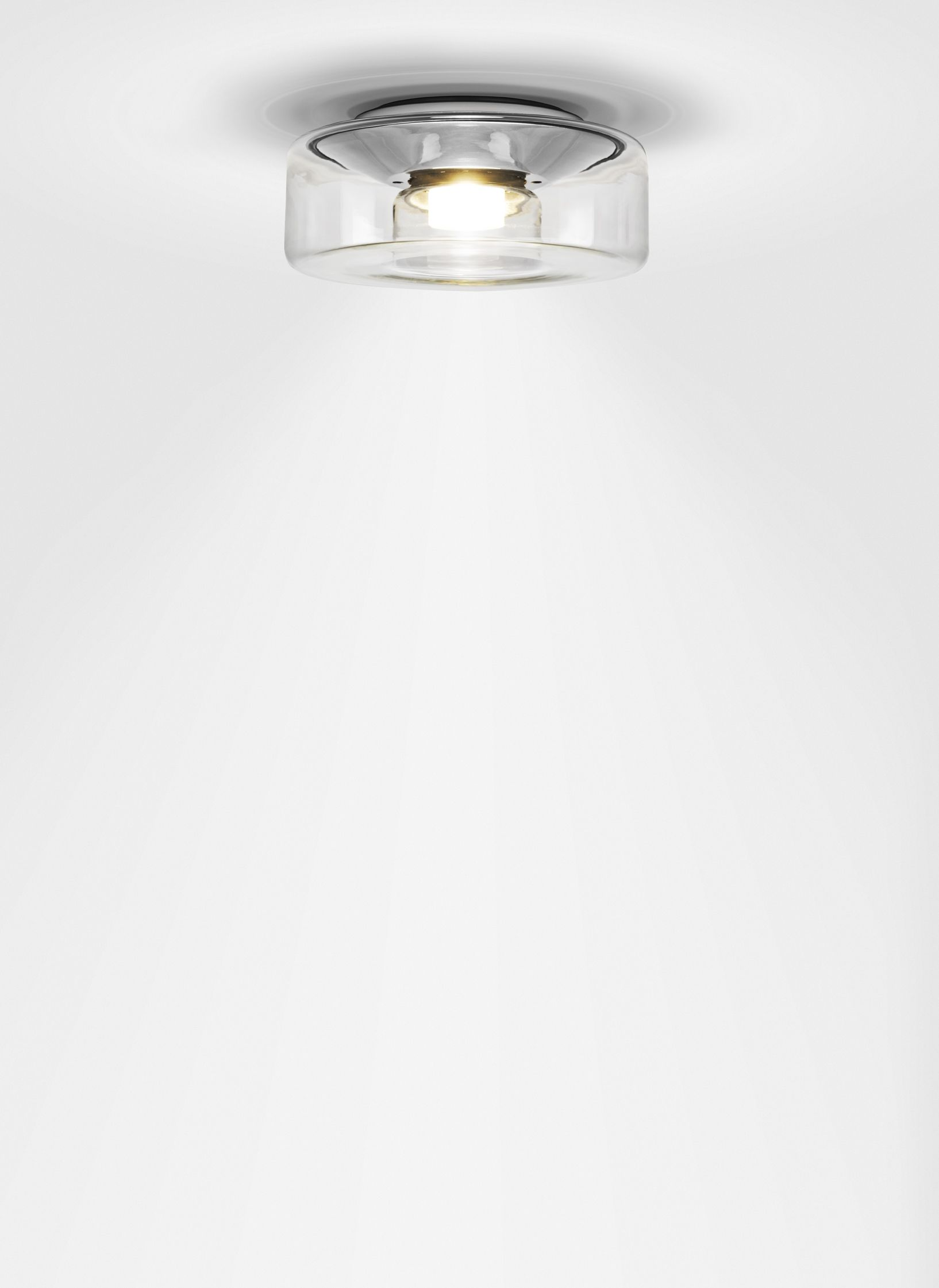 Serien Lighting Pin By Plan Inc On Light In 2019 Lighting Ceiling Lights