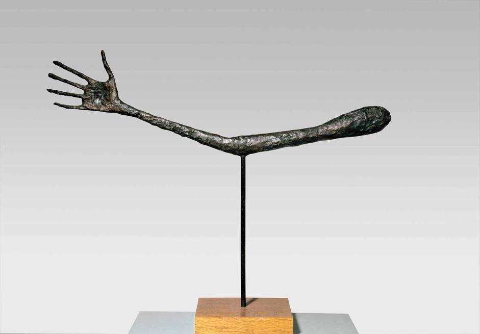 insetti sculture - Cerca con Google