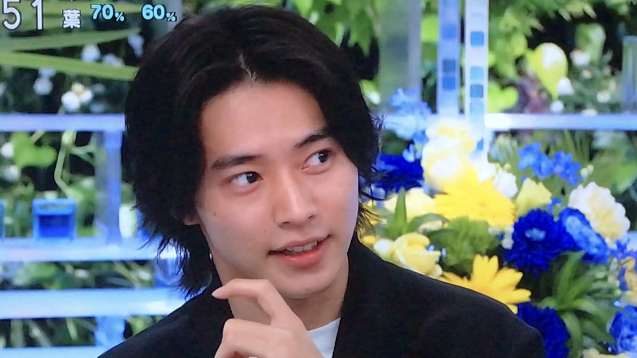 「Yamazaki Kento 山崎 賢人」おしゃれまとめの人気アイデア|Pinterest|Hxnibee