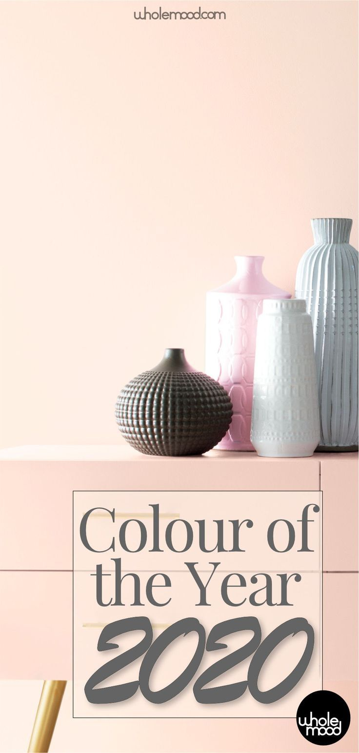 2020 2021 colour of the year new decade cool new tone on sherwin williams 2021 color trends id=46291