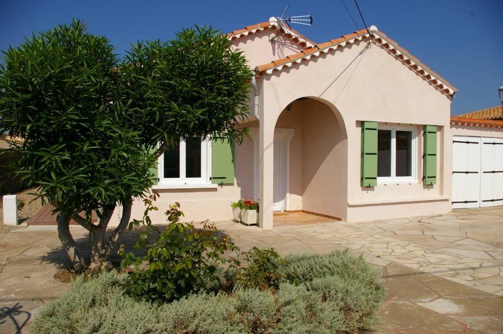 Mail envoyé  Villa Toscanini, Locations de vacances Chantemerle lès