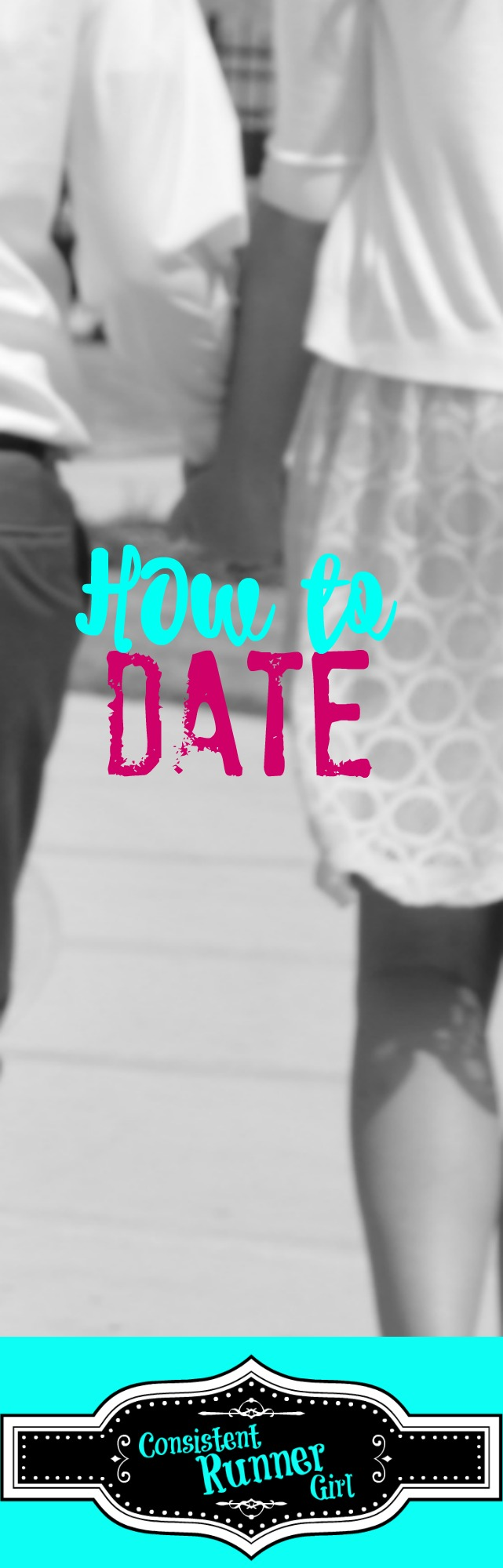 How To Not Take Dating Personally