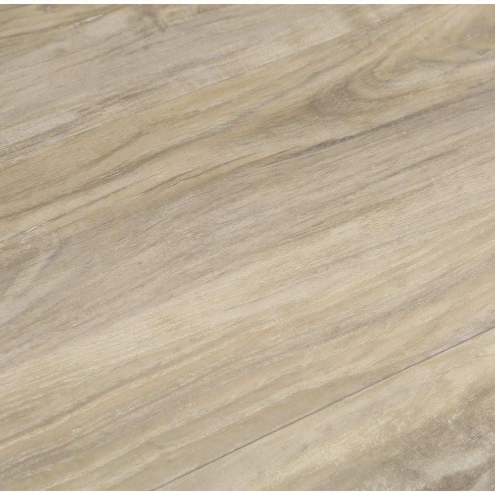 Allure Ultra 7 5 In X 47 6 In Vintage Oak Gray Luxury Vinyl Plank Flooring 19 8 Sq Ft Case 51715 The Home Depot Luxury Vinyl Plank Flooring Vinyl Plank Flooring Vinyl Flooring