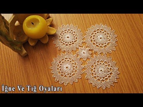 Photo of Needle Lace Room Set – Living Room Set Example