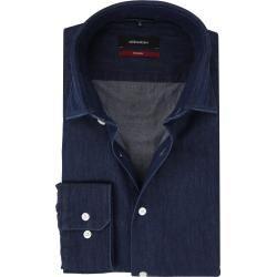 Photo of Jeanshemden und Blusen für Herren