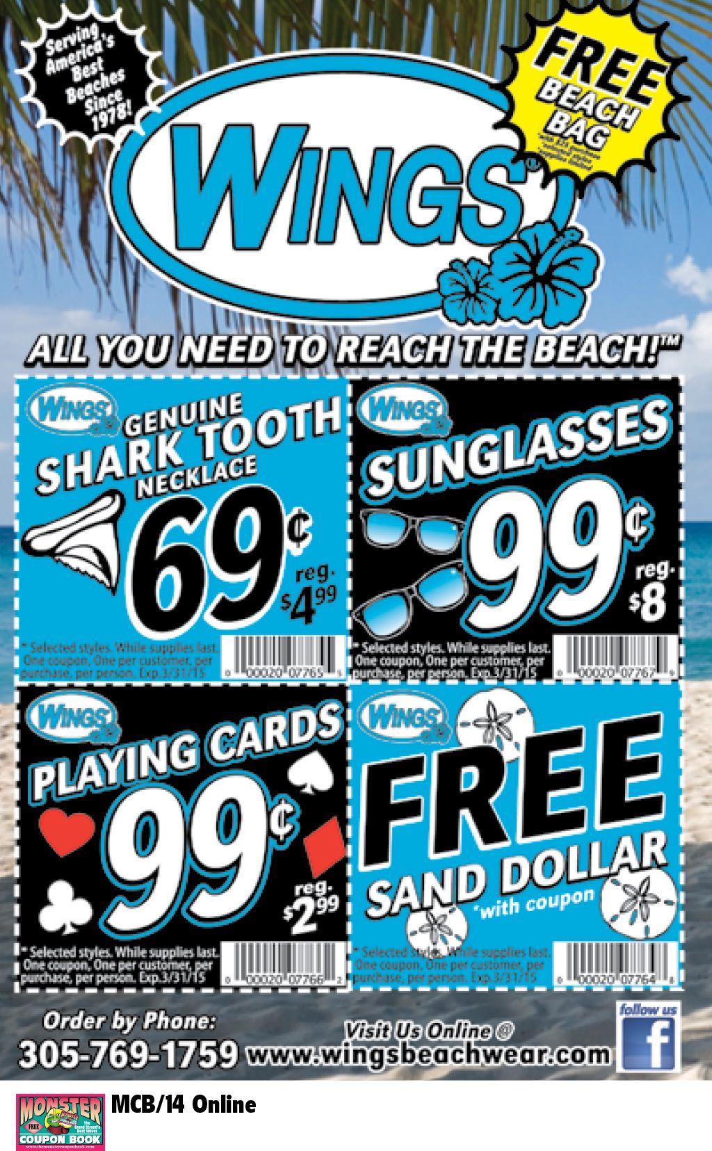 Wings Beachwear Myrtle Beach Resorts Myrtle Beach Vacation Myrtle Beach Resorts Best Beaches In Maui