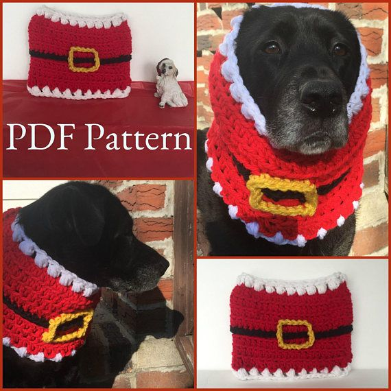Pin by Danielle Sullivan on Crochet Patterns! Hat and ...