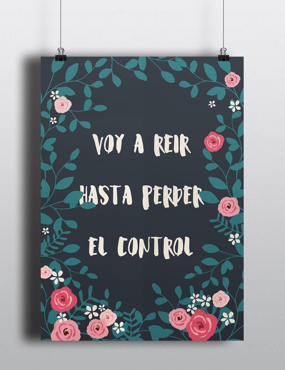 Posters decorativos bonitos de mariposa poster - Posters decorativos ...