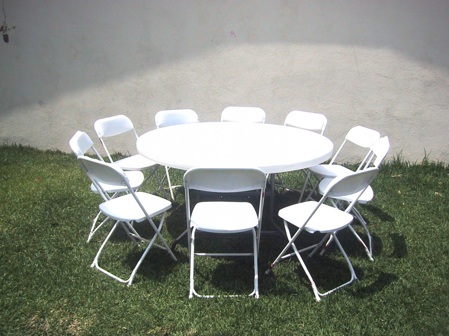 100 Round Party Tables For Sale Best Cheap Modern Furniture Check More At Http Livelylightin Kids Table And Chairs Table And Chairs Rent Tables And Chairs
