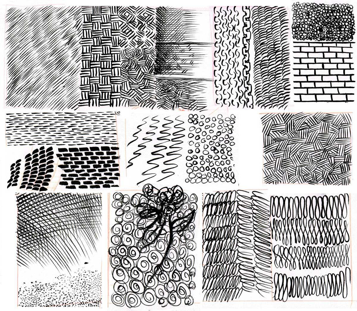 Basic drawing exercises drawing exercises basic drawing