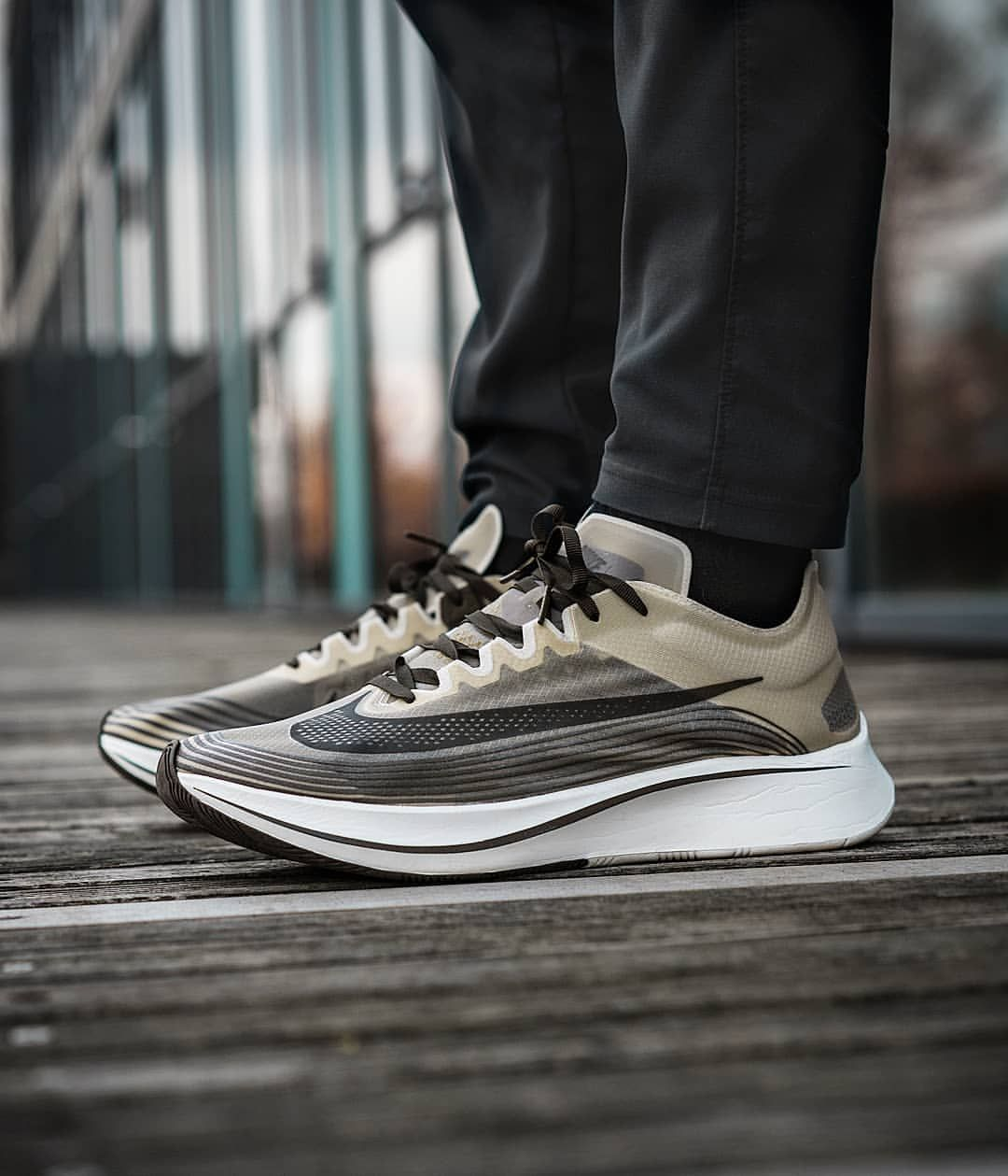 Nike Zoom Fly SP | Sneakers в 2019 г.