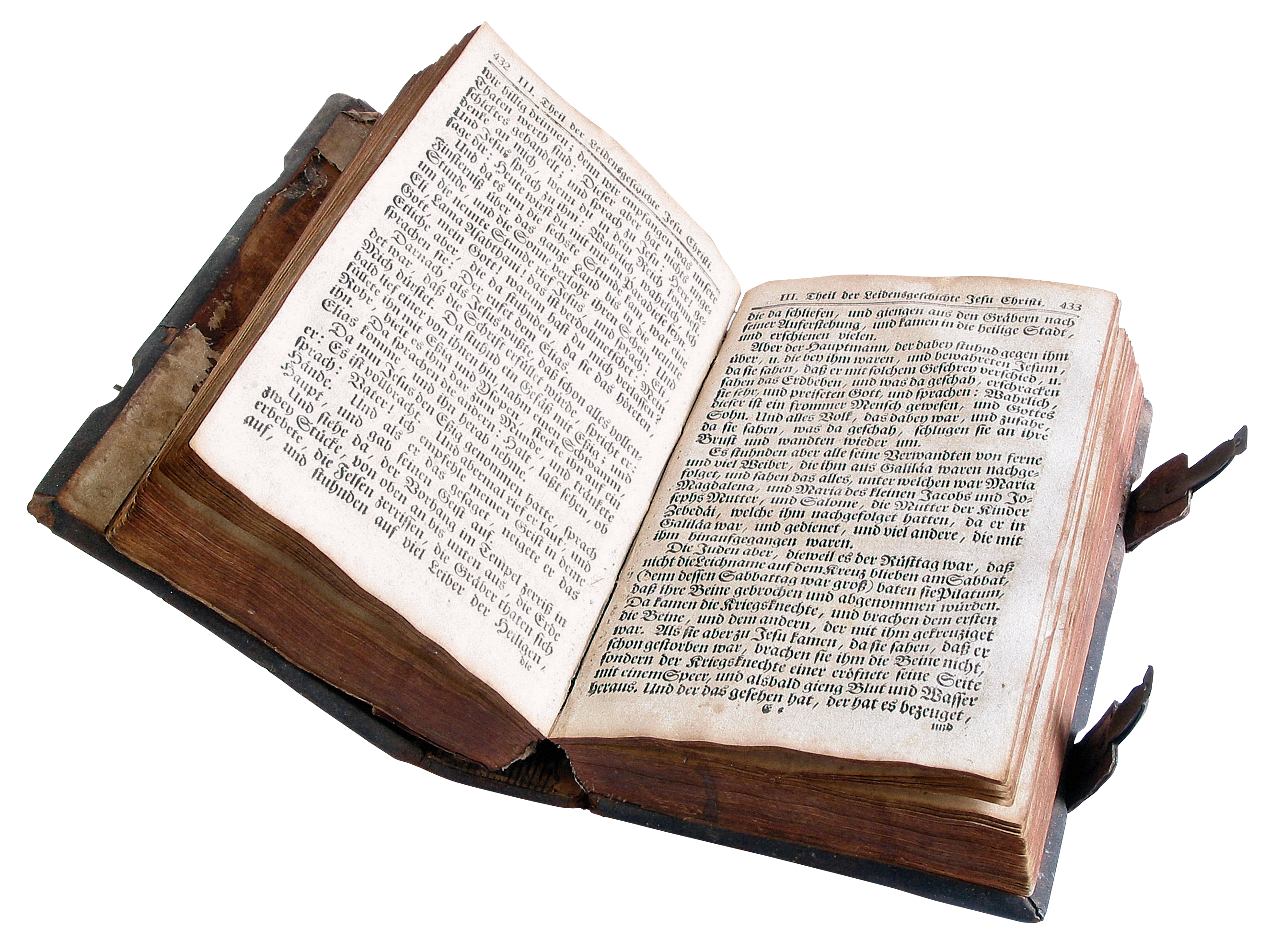 Old Book Png Png Images Old Books Png