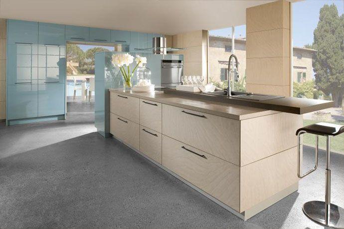 German Design Kitchens - Best Home Interior •