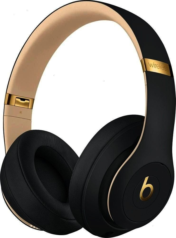 Pin By Day Day On My Dream Phone In 2020 Beats Headphones Wireless Cute Headphones Wireless Noise Cancelling Headphones